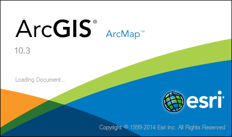 Pengertian dan Komponen ArcGis