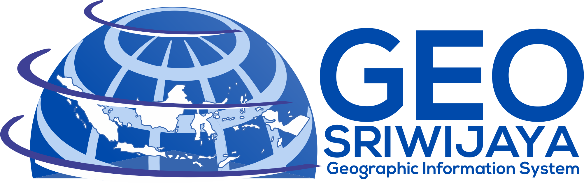 PT. Geosriwijaya Nusantara Group
